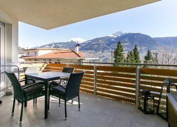 Thumbnail 1 bed apartment for sale in Dorf Tirol-Tirolo / Südtirol-Alto Adige-Southtyrol, Südtirol, Tirolo, Bolzano, Trentino-South Tyrol, Italy