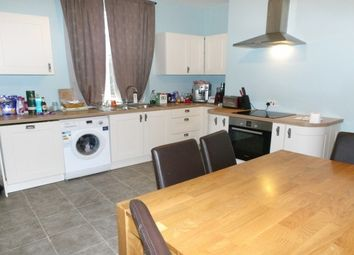 Thumbnail 2 bedroom property to rent in Seldon Street, Colne