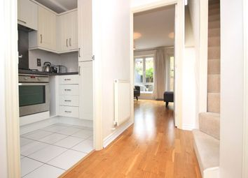 Thumbnail 2 bed property to rent in Caversham, Reading, Berkshire