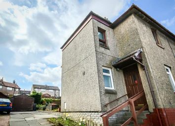 Thumbnail 2 bed detached house to rent in Glebe Road, Whitburn