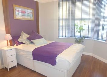 Thumbnail 1 bedroom property to rent in Faringdon Road, Swindon, Wiltshire