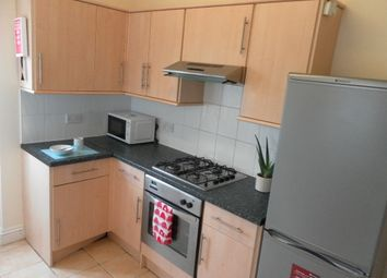5 bed property to rent in Bath Road, Southsea PO4
