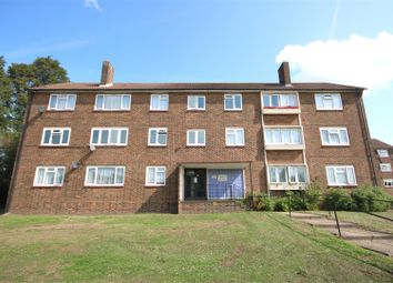 Thumbnail 4 bed flat for sale in Mount Pleasant, Cockfosters, Barnet