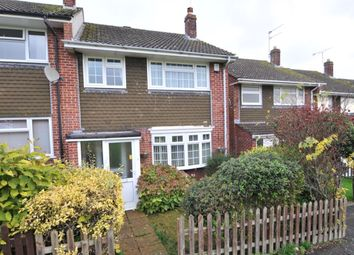 Thumbnail 3 bed semi-detached house to rent in Lays Drive, Keynsham, Bristol