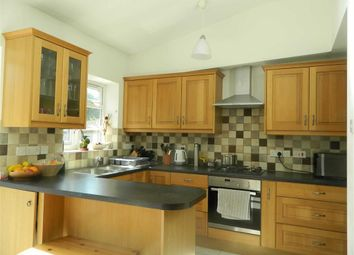 Thumbnail 3 bed property to rent in Crofts Road, Harrow, Middlesex