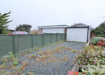 Thumbnail Land for sale in Bure Close, Belton, Great Yarmouth