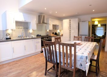 Thumbnail 2 bedroom terraced house to rent in Park Street, Mumbles, Swansea