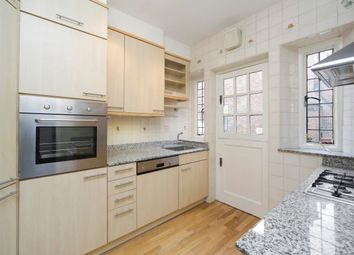 Thumbnail 3 bedroom property to rent in Sprimont Place, London