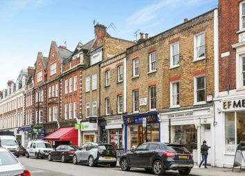 Thumbnail Studio for sale in Cochrane Mews, St Johns Wood