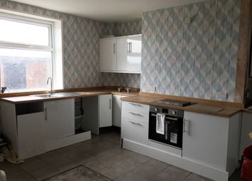 Thumbnail 2 bedroom terraced house to rent in New Hey Road, Oakes, Huddersfield