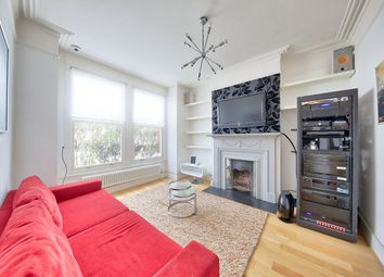 2 bed maisonette for sale in Welham Road, London SW16