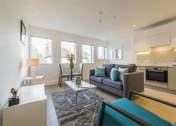 Thumbnail Studio for sale in Osborn House, Blackheath, London