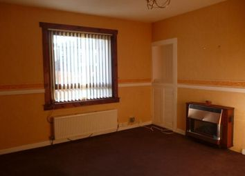 Thumbnail 2 bedroom flat to rent in Jubilee Road, Whitburn, Bathgate