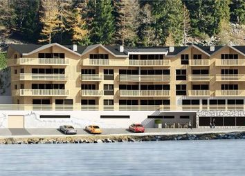 Thumbnail 2 bed apartment for sale in Residence Mont-Lac, Champex Lac, Valais, Valais, Switzerland