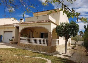 Thumbnail 4 bed town house for sale in Serra, Valencia, Spain