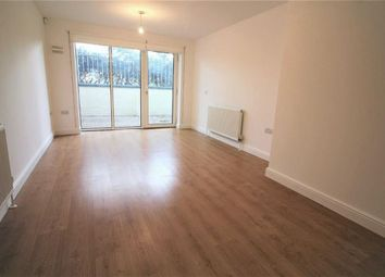 Thumbnail 1 bed flat to rent in Parker Court, Leyton, London