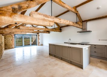 Thumbnail 2 bed detached house for sale in East Tytherton, Wiltshire