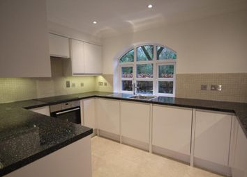 Thumbnail 2 bed terraced bungalow to rent in Blakes Road, Wargrave, Reading