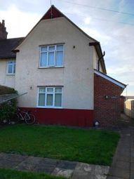 Thumbnail Studio to rent in Flat 1, Newlyn, 1, Works Lane, Lostock Gralam