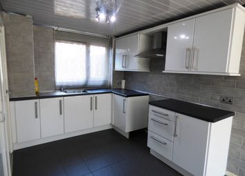 Thumbnail 3 bed semi-detached house to rent in Foster Terrace, Halliwell, Bolton