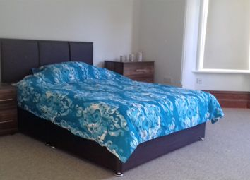 Thumbnail 4 bedroom shared accommodation to rent in Gaywood Road, King's Lynn