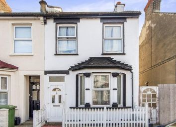 Thumbnail 2 bed property for sale in Guildford Road, Croydon