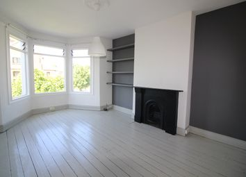 Thumbnail 2 bed duplex to rent in Portland Avenue, London