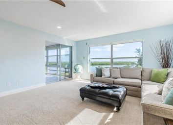 Thumbnail 2 bed town house for sale in 4500 Gulf Of Mexico Dr #Ph6, Longboat Key, Florida, 34228, United States Of America