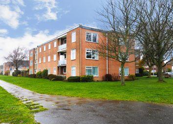 Thumbnail 2 bed flat for sale in Pelham Court, Stonehurst Road, Worthing