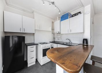 Thumbnail 1 bed property to rent in Shaftesbury Avenue, London