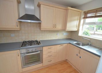 Thumbnail 3 bed semi-detached house for sale in Jordan Court, Stanbridge Road, Leighton Buzzard