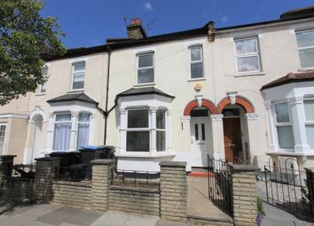 Thumbnail Property to rent in Croyland Road, London