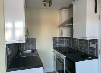 1 bed flat to rent in Eastcote Lane, South Harrow, Harrow HA2