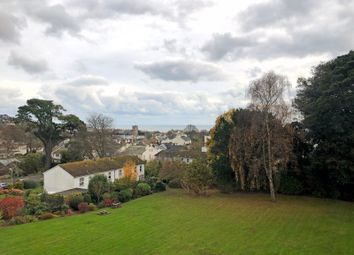 2 bed flat for sale in Cottington Court, Sidmouth EX10