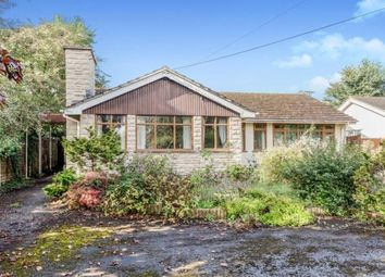 Thumbnail 2 bedroom bungalow for sale in Main Road, Easter Compton, Bristol, Gloucestershire