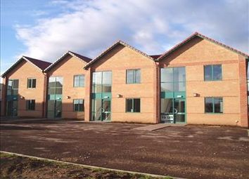 Thumbnail Business park to let in Omega Business Village, Northallerton Business Park, 10 Thurston Road, Northallerton, North Yorkshire
