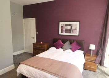 Thumbnail Room to rent in Saner Street, Hull