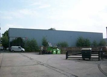 Thumbnail Light industrial for sale in Unit 1 Stafford Park 1, Highbridge Court, Telford