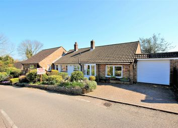 3 bed bungalow for sale in North Road, Hythe CT21