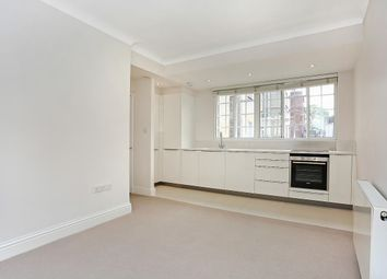 Thumbnail Flat to rent in Windsor Court, Jubilee Place, London