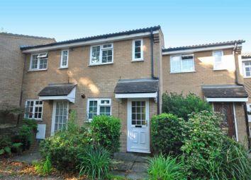 Thumbnail 1 bed terraced house for sale in Southfield Gardens, Twickenham