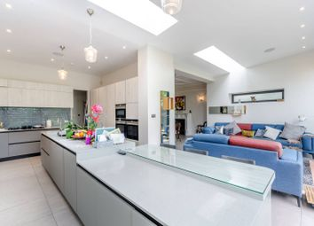 Thumbnail 7 bed detached house to rent in Lytton Grove, Putney