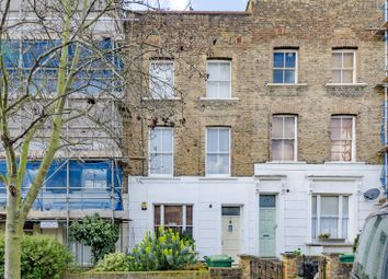 4 bed maisonette for sale in Bassett Street, Kentish Town NW5