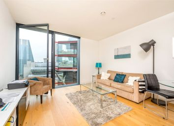 Thumbnail 1 bed property for sale in Neo Bankside, 60 Holland Street, London