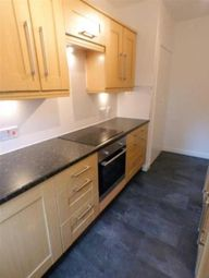 Thumbnail 2 bed flat to rent in Kingsgate Retail Park, Glasgow Road, East Kilbride, Glasgow