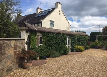 3 bed cottage for sale in 73 High Street, Coedpoeth, Wrexham LL11