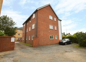 Thumbnail 2 bed flat to rent in The Rookeries, London Road, Colchester