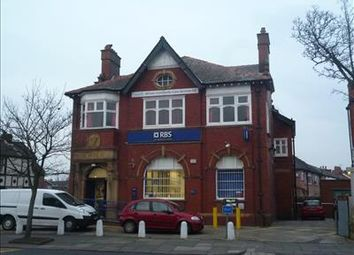 Thumbnail Office to let in 1st/2nd Floor Offices, 3/5 Liverpool Road, Birkdale
