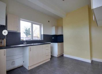 Thumbnail 2 bed terraced house to rent in Overend Road, Cradley Heath