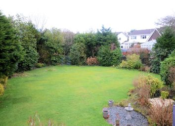 Thumbnail Land for sale in Milton Crescent, Tavistock